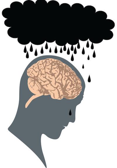 depresivni_mozgani1