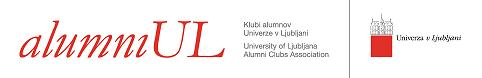 Klub alumnov UL